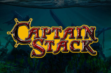 Captain Stack