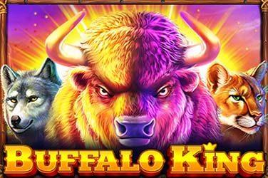 Buffalo King