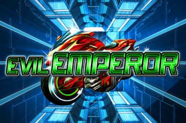 Evil Emperor