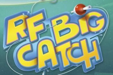 RF Big Catch