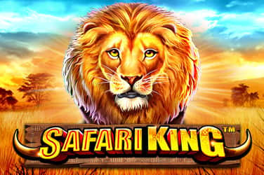 Safari king