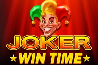 Best online casinos 2021