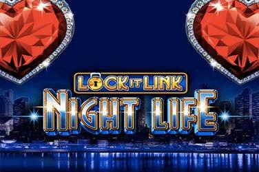 Lock It Link Nightlife